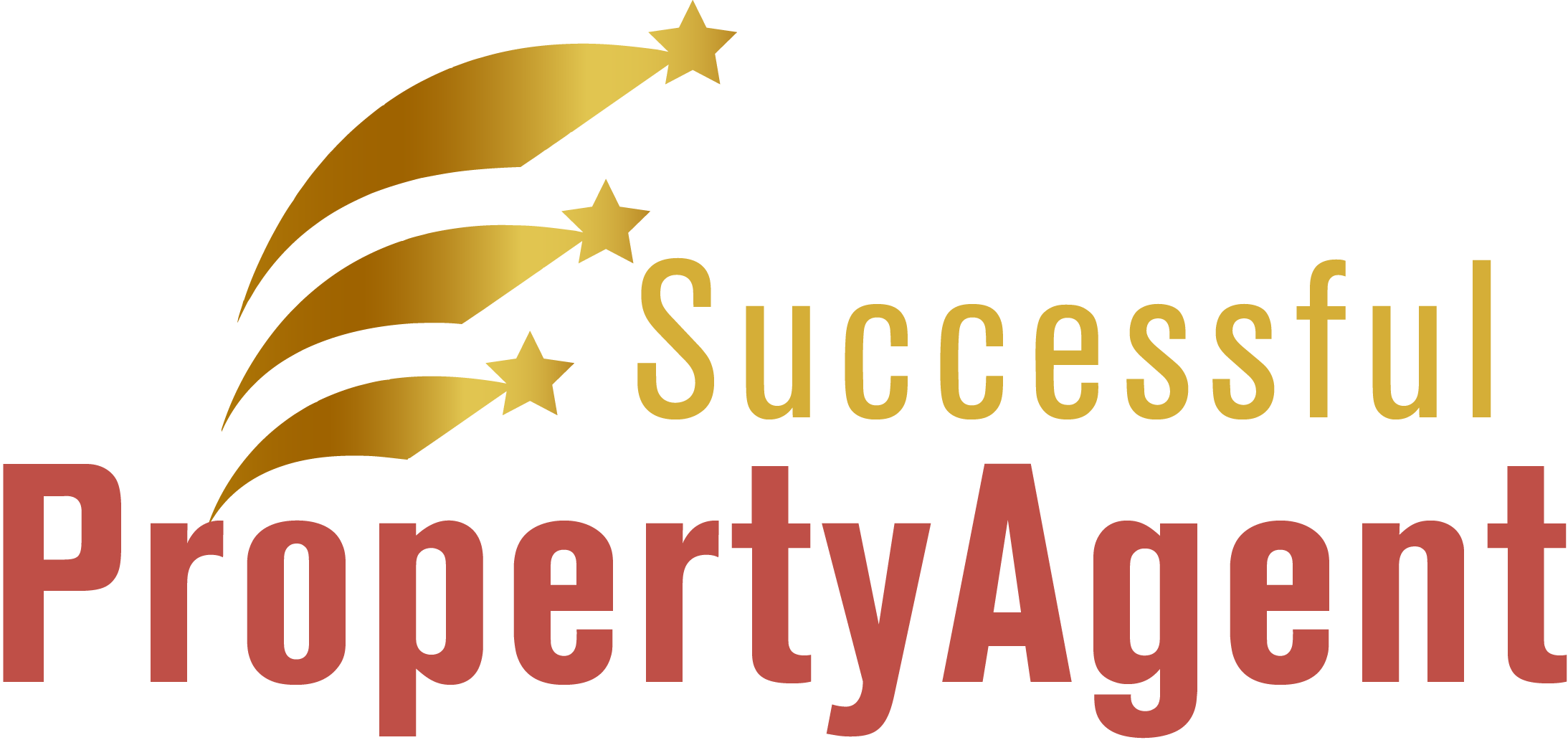 How To Be A Property Agent