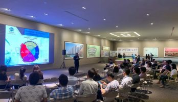how-to-be-a-property-agent-training-singapore