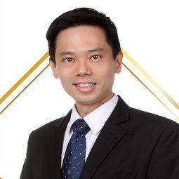 how-to-be-a-property-agent-bernard-koh-photo-singapore