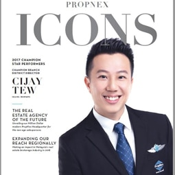 how-to-be-a-property-agent-cijay-tew-profile-photo-singapore