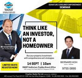 how-to-be-a-property-agent-propnex-ceo-consumer-seminar-singapore
